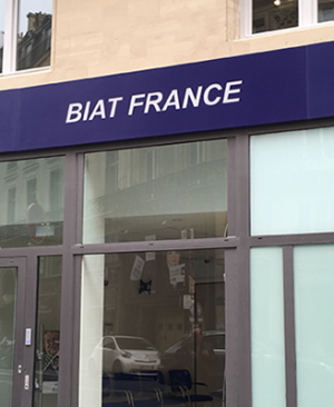 BIAT_Paris_1